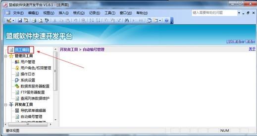 Access2003数据库快速开发教程 十